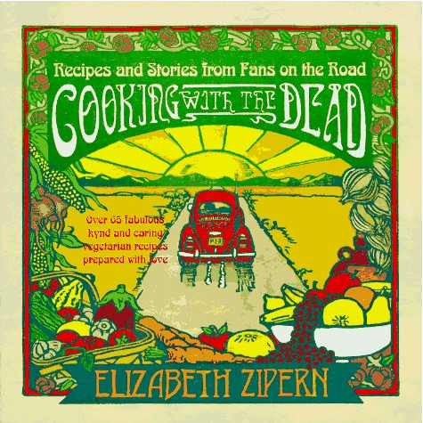 CookingWithTheDead