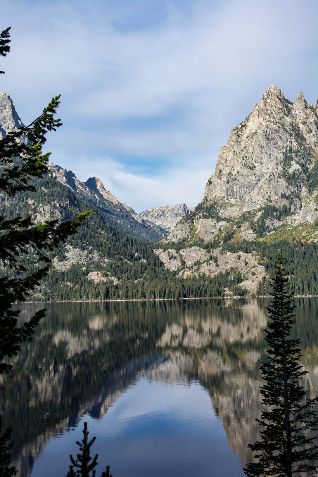 tetons_1556_edited