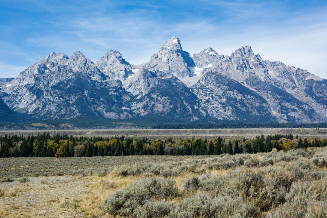 tetons_1611_edited