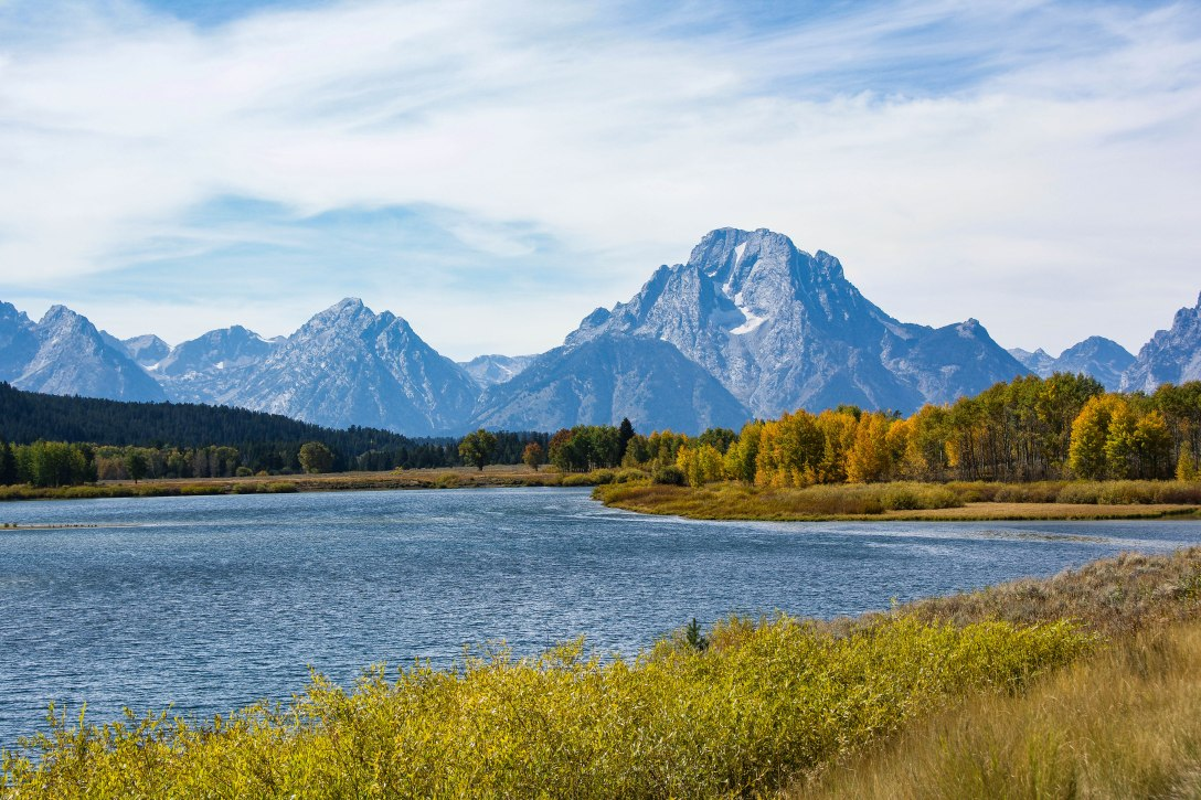 tetons_1612_edited